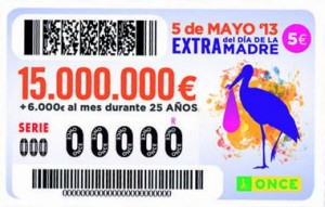 sorteo-dia-madre-once-2013