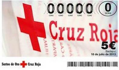 sorteo-oro-cruz-roja-2013