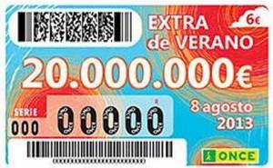 sorteo-once-extra-verano-2013