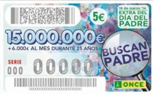 sorteo-once-extra-dia-padre