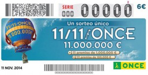 sorteo-11-11-once