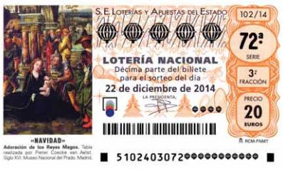 sorteo-loteria-navidad-2014