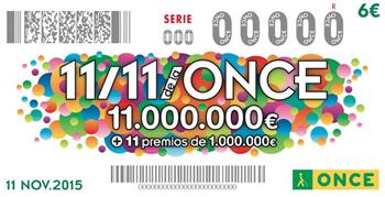 sorteo-extra-11-11