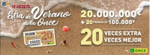 extra-verano-once-2016
