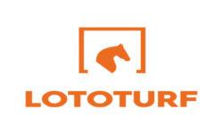 lototurf